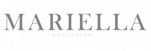 Logo Mariella